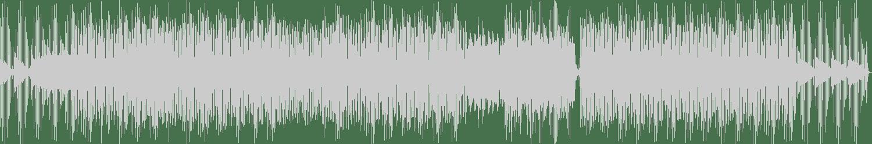 Stones & Bones - Love Lockdown (Original Mix) [Big Mamas House Compilations] Waveform