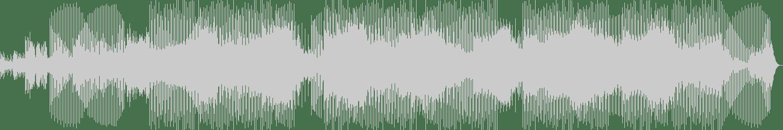 Underset - Moon Rover (Original Mix) [Hope Recordings] Waveform