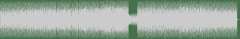 Maxwell - Bad Habits (Harlan Pepper & AG III Club Remix) [Columbia (Sony)] Waveform