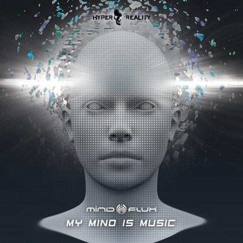 My Mind Is Music