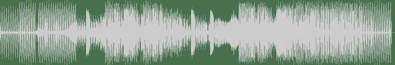 Will Monotone, Angel Burke - What It Is (Low Steppa Remix) [Simma Black] Waveform