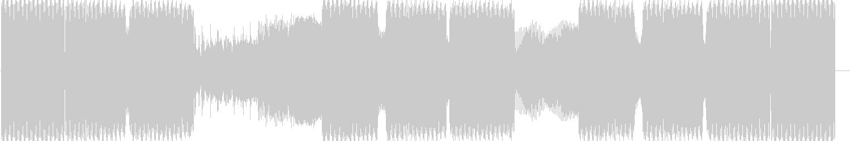 Pulse Plant, Porno Poltergeist - Shocked (Optimuss Remix) [Creptonit Records] Waveform