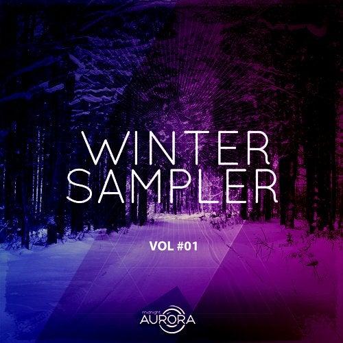 Winter Sampler 01