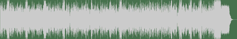 Penelopes Fiance - No Place to Go (Original Mix) [Clan Destine Records] Waveform