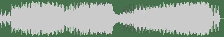 Planet of Sound, Cider Sky - Together feat. Cider Sky (Vocal Mix) [Armada Deep] Waveform