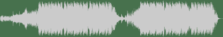 Mav - Northern Lights (Future Engineers Remix) [Scientific] Waveform