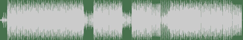 Jamie Jones - Kooky Chords (Original Mix) [Defected] Waveform