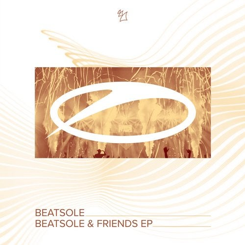 Beatsole & Friends EP