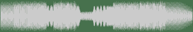 Reza - Let Yourself Go (Pacific & Vandyck Remix) [Karmasound] Waveform