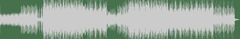 Metaphase - Medibot (Metaphase Drumstep Remix) [Filthy Digital] Waveform