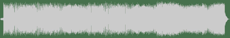 ISAN - Waves (Original Mix) [Morr Music] Waveform