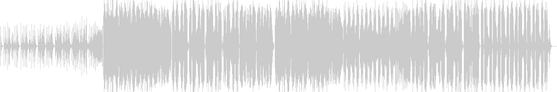 LAMEBOT - Ultimate Trainwreck (Original Mix) [Daly City Records] Waveform