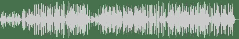 Ohm Square - Burcak (Original Mix) [Mole Listening Pearls] Waveform