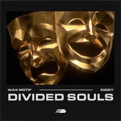 Divided Souls (feat. Diddy)