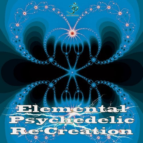 Points of Interest               Elemental Remix