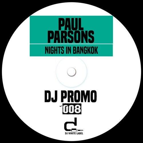Nights In Bangkok
