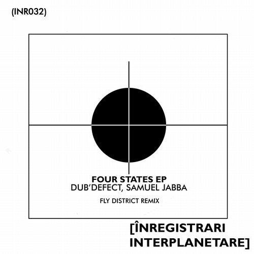 Dub'Defect Tracks & Releases on Beatport