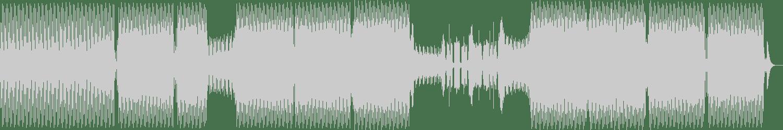 KlangKuenstler - Razor (Original Mix) [Second State] Waveform