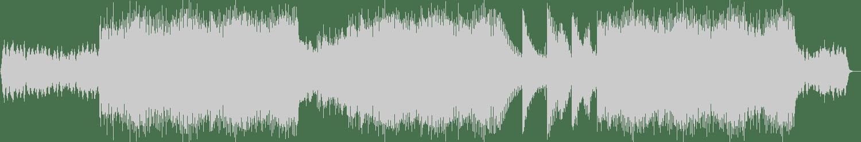 Frank Borell - Modulate Colours (Buddha Deluxe Mix) [Maretimo Records] Waveform