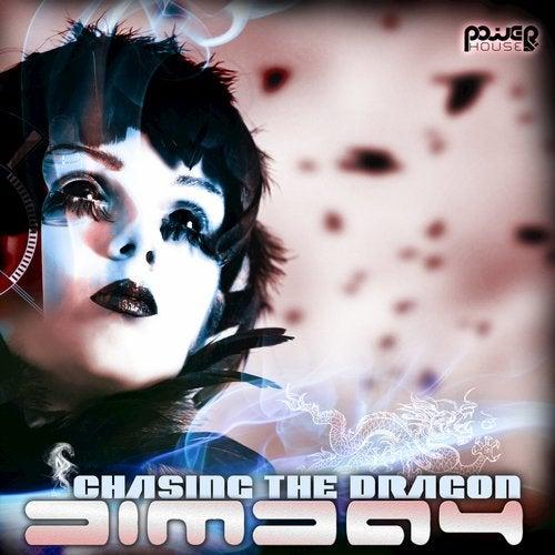 Disco-Tech feat. Doctor P.H               Original Mix