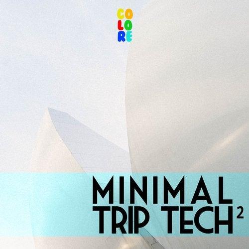 Minimal Trip Tech 2