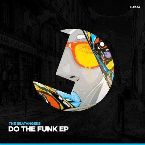 Do The Funk EP