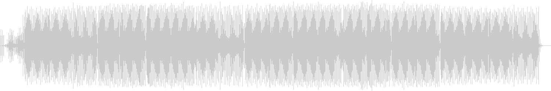 Only Jack Jones - Seek (Original Mix) [Straight Up!] Waveform