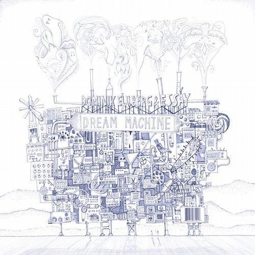 Dream Machine Original Mix By Dominik Eulberg Essay On Beatport Original Mix English Reflective Essay Example also Essay Proposal Sample  Writing Services Australia