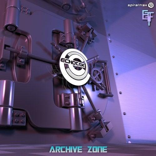 Archive Zone               Original Mix