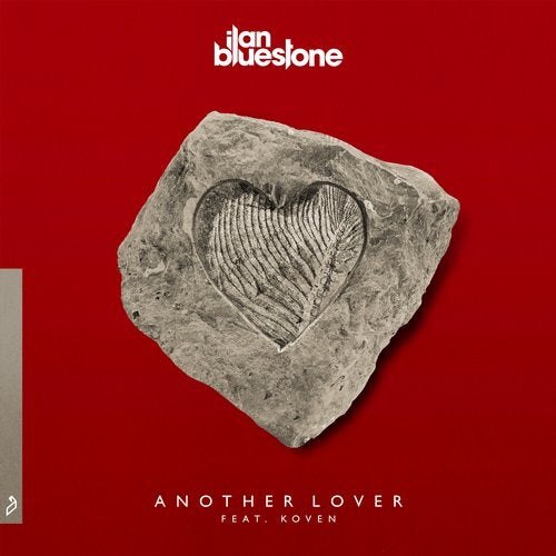 Another Lover feat. Koven