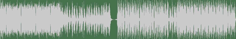 Brazilian Squad - The Big Boom (Original Mix) [Drop7 Records] Waveform