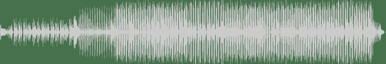 Kenny Laakkinen - Try (Original Mix) [Sa Trincha Recordings] Waveform