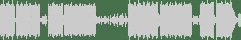Dual Fuel - That Vibe (Original Mix) [DSR Digital] Waveform