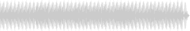 L.B. Dub Corp - LBEES Jam (Original Mix) [Mote Evolver] Waveform