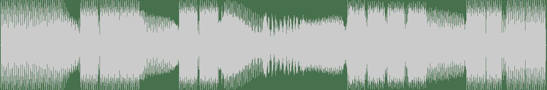 Tempo Giusto, Jace Headland - Super Cool (Original Mix) [Black Hole Recordings] Waveform