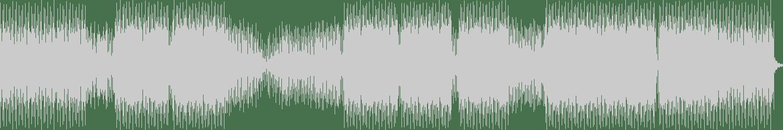 Yan Krow - Massai (Santi Trillo & Eloy Ac Remix) [Electronic Sound Records] Waveform