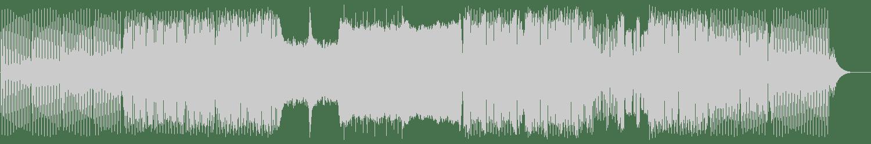 John Grand - Mass Effect (Lukas Wieteszka Remix) [Progressive House Worldwide] Waveform