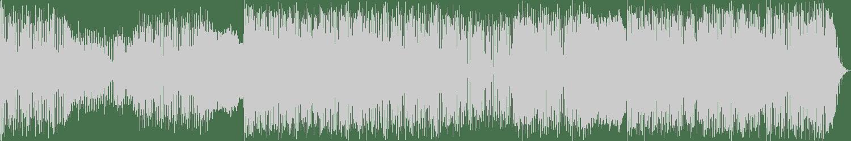 DJ Ross - U Got The Love feat. Sushy (Joe Boss Radio Remix) [Bang Record] Waveform