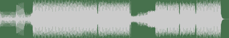 Alessandro - Midnight (Original Mix) [Baroque Digital] Waveform