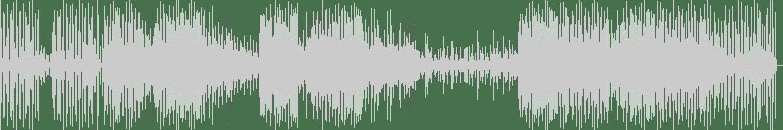 Dimitris Michas - Mind Games (Original Mix) [Ole Rec] Waveform