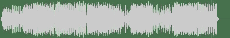 Navigator, Bassface Sascha, Skarra Mucci - Sound The Alarm (Sticky Joe Remix) [Liondub-ODT Muzik] Waveform
