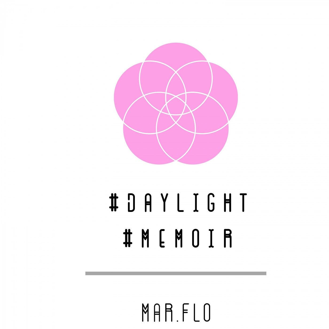 Daylight-Memoir