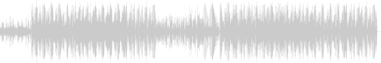 Blend Mishkin, Exco Levi, Roots Evolution - Settle Down (feat. Exco Levi) (Riddim Punks Remix) [Nice Up!] Waveform