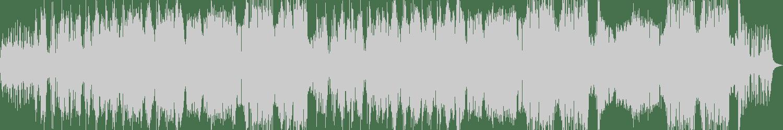 Disco Fries, Raquel Castro - U Make Me (LoaX Extended Remix) [Enhanced Recordings] Waveform