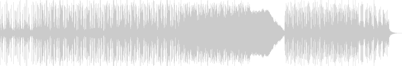 Justin Maxwell - Sunshine (John Tejada Remix) [Touched Music] Waveform