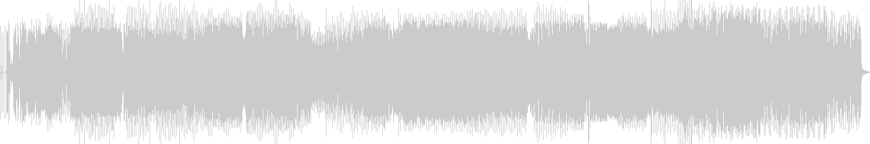 B.G. The Prince Of Rap - House Megamix 2k19 (Original Mix) [Dmn Records] Waveform
