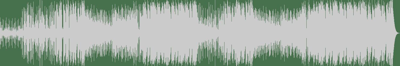 ASOBI HIRO - AH YEAH (Original Mix) [ASOBI Records] Waveform