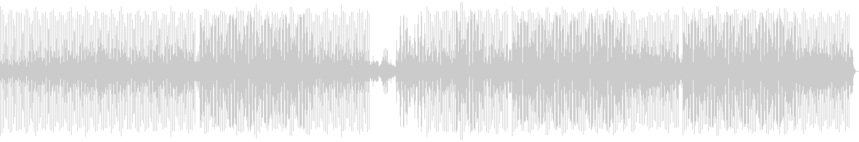 Ruben F - Because I Love You (Original Mix) [Big Mamas House Compilations] Waveform
