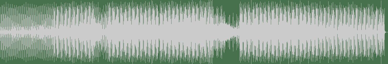 Martijn - Italia 90 (Dudley Strangeways Mix) [Deep Edition Recordings] Waveform
