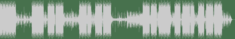 Gaga - Gray (2K15 Mix) [Dark Face Recordings] Waveform